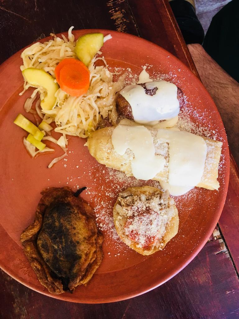 oaxaca-foodies